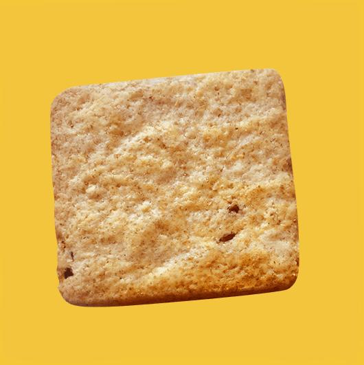 Biscuiterie bio roc'helou - sablés bio 7 céréales